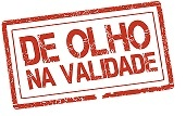 This image has an empty alt attribute; its file name is validade-nr10-online.jpg