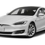 Carros Elétricos – Futuro da Mobilidade – NR10