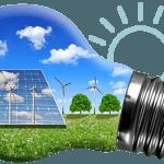 Geração de energia Fotovoltaica: vantajosa ou não?